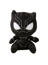 Black Panther Mopeez