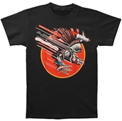 Screaming for Vengeance Tee