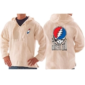 Steal Your Face Baja