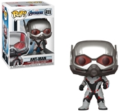Endgame: Ant-Man Pop