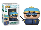 Cartman Pop