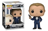 Craig(Casino Royale) Pop