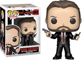 Hans Gruber Pop