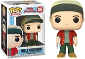 Billy Madison Pop
