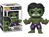 Hulk (Stark Tech Suit) Pop