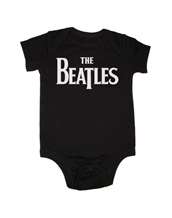 Beatles Eternal Romper