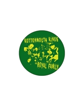 Royal Family Button-Kottonmouth Kings Rock Buttons
