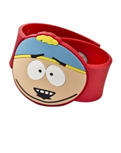 Cartman Rubber Wristband