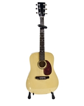 Classic Natural Acoustic Mini