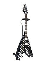 Randy Rhoads Harpoon V Mini