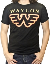 Waylon Wings